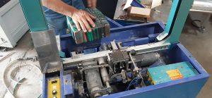 ซ่อมเครื่องรัดกล่อง 096-047-2163
