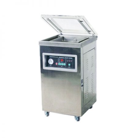 sealing_machine_dz_400