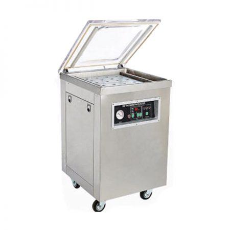vacuum-dz-500